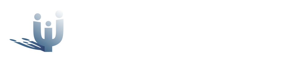 RelationsPsykologiskPraksis.dk
